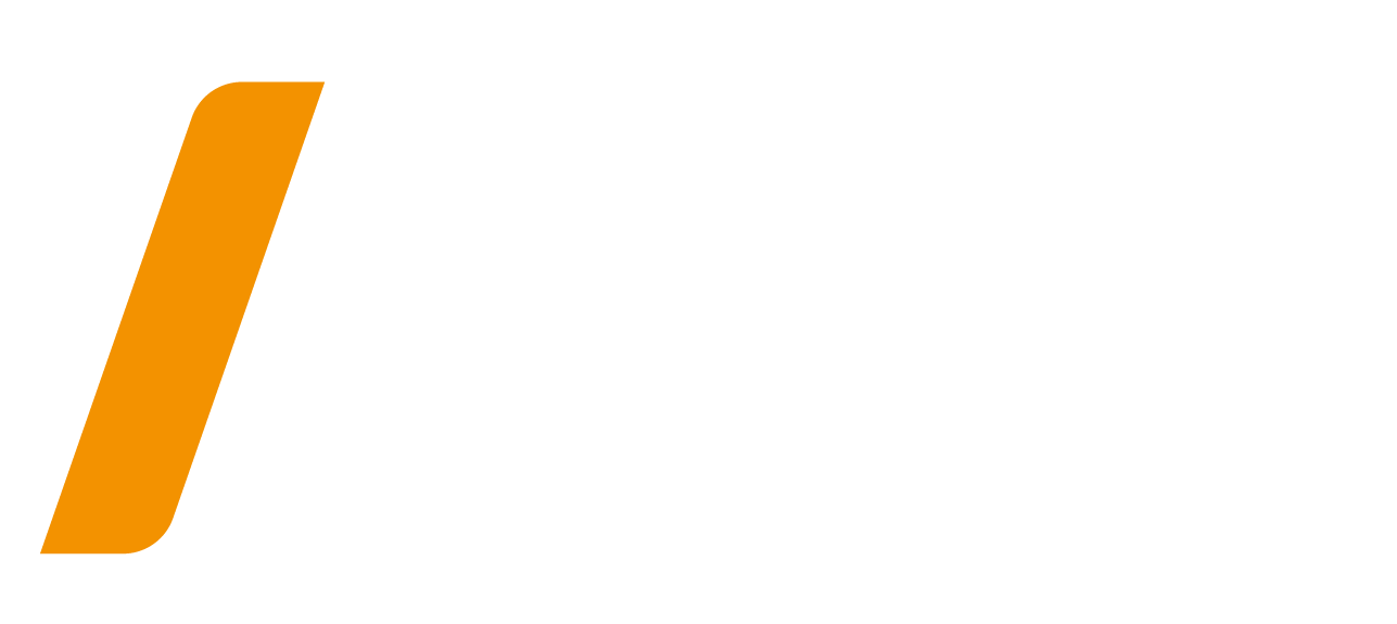 Boards Solutions